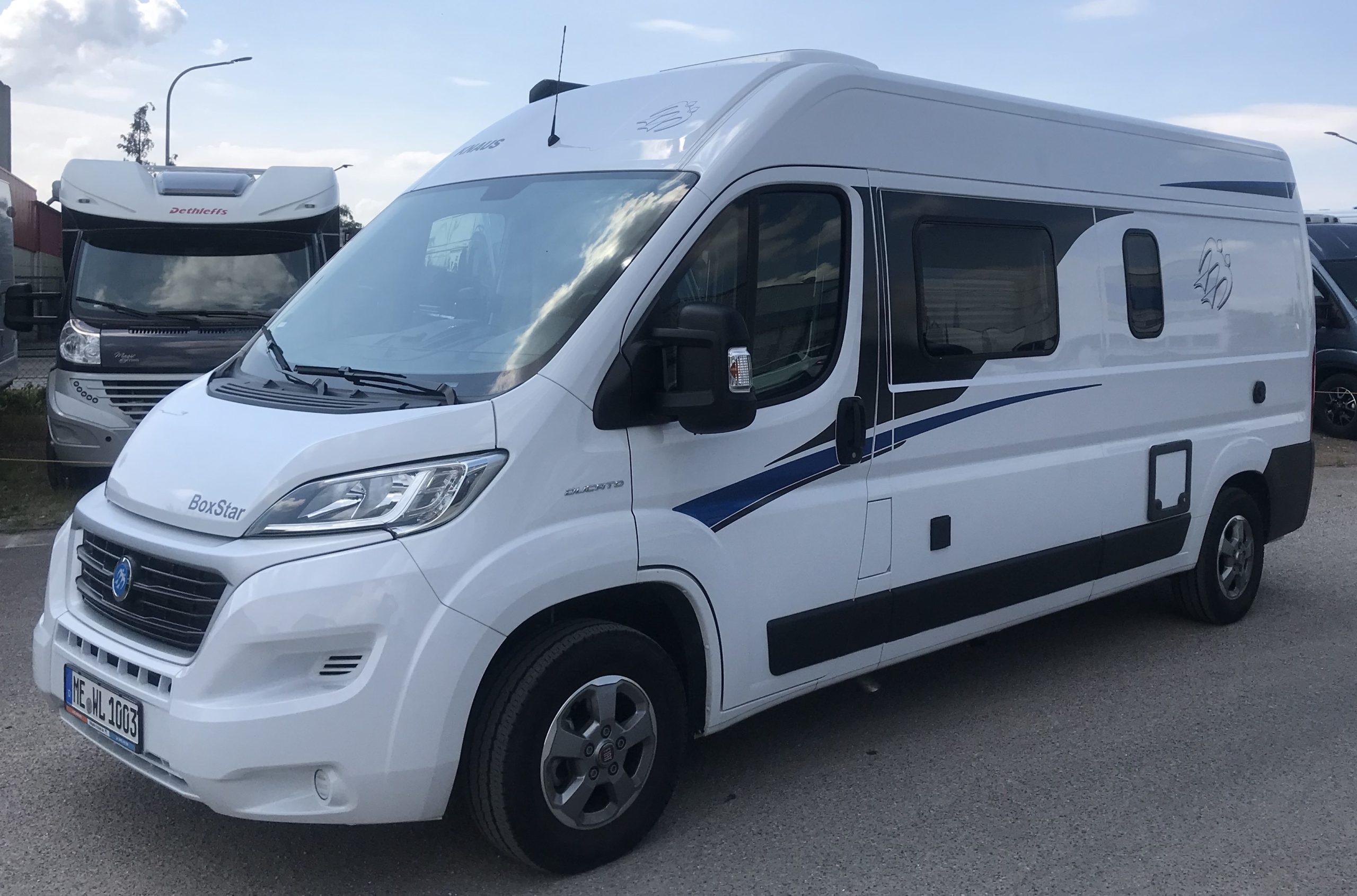 Knaus-Boxstar-600